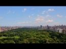 106 Central Park South Penthouse