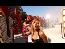 DamEdge Feat. Fatman Scoop Kat Deluna - Shake It (Official Video)