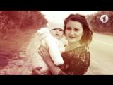 Ушла из жизни молодая мать двоих детей, на лечение которой собирали деньги граждане Молдовы
