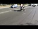 NAKED_GIRL_ON_A_BIKE!.mp4