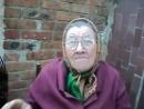 Бабка жжет угарает, смешная нарезка.