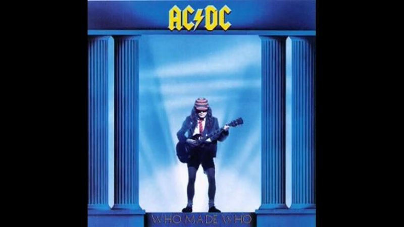 AC-DC_Who Made Who