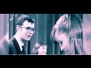 Ретро 60 е - поёт Джонни Бёрнетт ⁄ Johnny Burnette (клип)