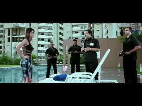 Сила Шакти Shakti 2011 WEBRip 480p  Индийский фильм 2018   Индийский кино 2018   Go Ставь 👍