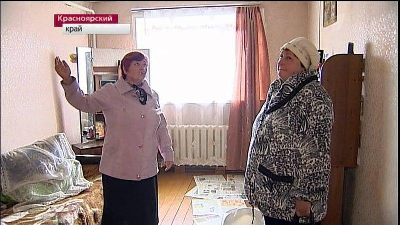 Беспредел в селе ДАЛАЙ_04.10.12.ts