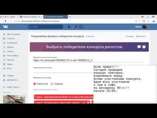 Артем Андреев - live
