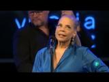 Patti Austin For Ella - Festival de Jazz de Vitoria-Gasteiz 2017