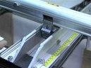 Уход и обслуживание листогибного оборудования TAPCO