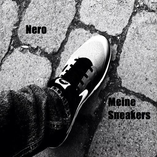 Nero альбом Meine Sneakers