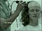 BVK - Heartland Health TV Spot - Neuro
