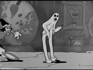 ghostemane - mercury [V/M]