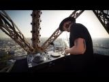 Deep House presents: Kölsch @ Tour Eiffel for Cercle [DJ Live Set HD 1080]
