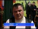 8 Калина красная заключённые ярославских колоний спели для жюри