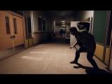 Побег из госпиталя в A Way Out