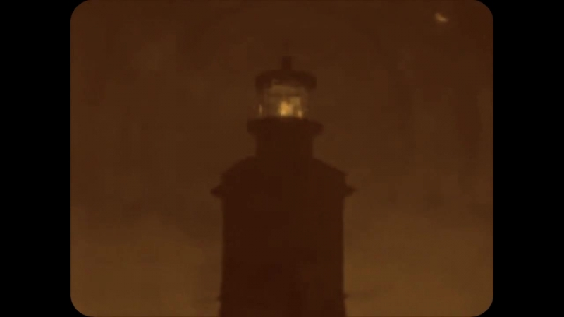 Blackmore´s Night - Spirit Of The Sea