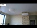 Окончание ремонта в квартире 90 м2 Жк Савёловский Сити