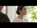 Shaxriyor - Ogri (original soundtrack) 2017 HD
