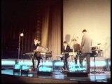 Kraftwerk on Tomorrow's World