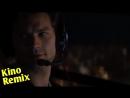 гта 5 50 оттенков свободы kino remix угар ржака игры смешные приколы 2018 фильм 50 оттенков серого когда девушка геймер gta 5