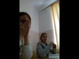 Ясмина Есенина - Live