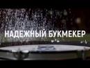 [v- Реклама с барабаном.mp4