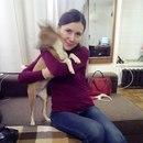 Ирина Романова фото #11