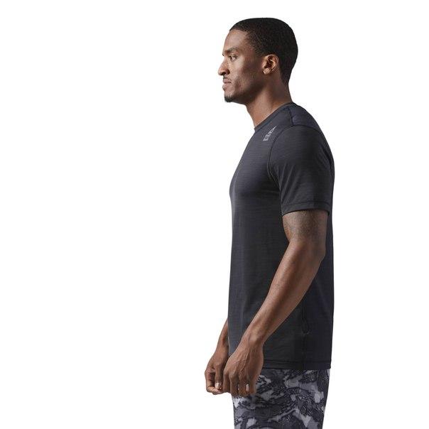 Спортивная футболка Reebok CrossFit Activchill VENT