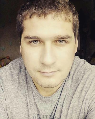 Ильнур Нугаев