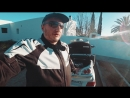 Тест покраски видео Sony x3000 режима Vivid