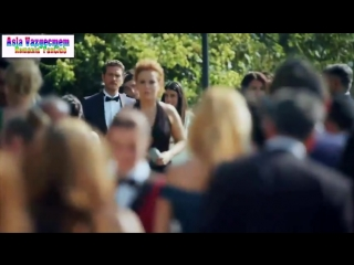 Yuksek Sosyete episodul 07
