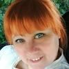 Бизнес Блог с Щетининой Анной