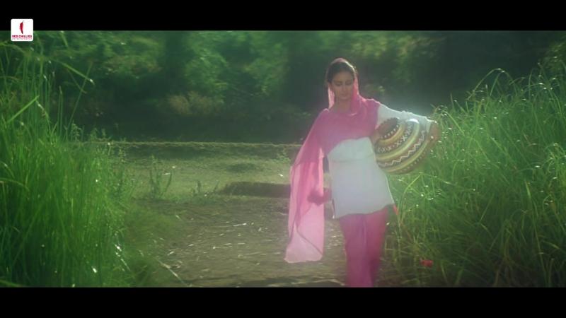 Sohni Chenab De Kinare _ Sohni Mahiwal _ Sunny Deol, Poonam Dhillon _ Anupama