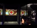 [jrokku] (VS) GUTS AND DEATH - В Neo Shooting Bar -Max Bullet- [kabukin]