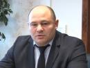 Нұр Отан партиясының ССКӨБ аудандық филиалының төрағасы Б.С.Мұхаметқалиев тұрғындармен кездесті