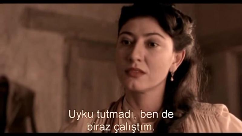 Herodun Kanunu - La ley de Herodes (1999)