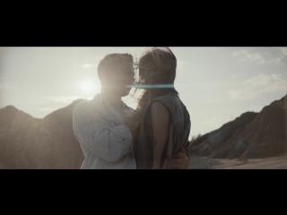 Премьера клипа! Стас Пьеха - Листы Календаря