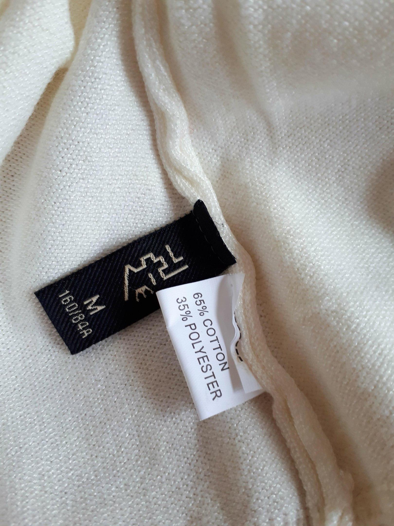 Классический пуловер с от Colorfaith Womens Store