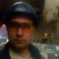 Аватар Дмитрия Кохана