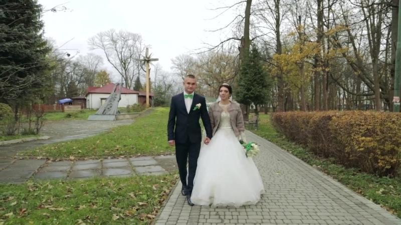 Весілля відео