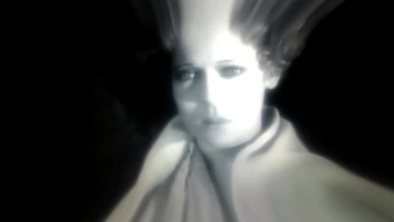 Шесть Мёртвых Болгар Мой Костер в тумане светит