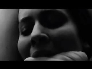 Блаженная менте / menthe la bienheureuse (1979) ларс фон триер / lars von trier