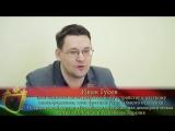 День Единого приёма граждан. Комментарий депутата Гусева И.А.