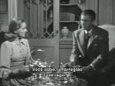 Agonia de Amor (1947) - Legendado