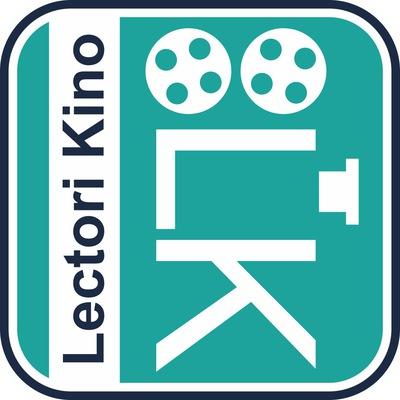 Lectori Kino