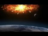 Зодиак Предвестия Апокалипсиса 2015