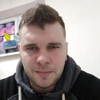 Аватар Димы Ященко