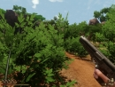 FarCry 2 - HQ Effect SweetFX v1.5.1ENBSeries v0.258