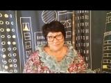 Крем Бесконечный эффект Видео презентация от Светланы Ковалевой