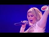 Лада Дэнс - Аромат любви (Легенды Ретро FM)