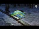 18 Запретный Донбасс. Обстрел жилого района. Анонс 21/01/2015